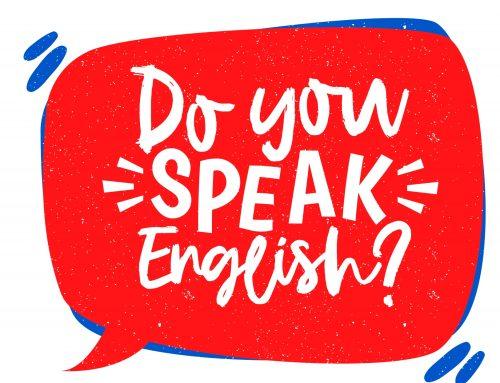Γλωσσικές απαιτήσεις και από το Οδοντιατρικό Συμβούλιο Ιρλανδίας