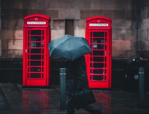 Έντονη η έλλειψη Γενικών Γιατρών στη Βρετανία