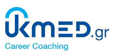 UKmed.gr Λογότυπο